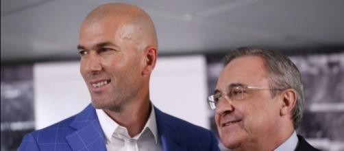 Real Madrid: Un grand joueur proposé le dernier jour du mercato!