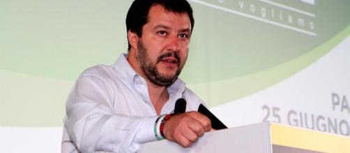 Riforma Pensioni, Matteo Salvini: stop legge Fornero, l'Ape truffa di Stato, le novità ad oggi 4 settembre 2017