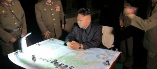 Secondo la stampa sudcoreana, la Corea del Nord si prepara ad un nuovo test missilitico
