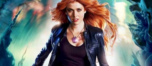 Shadowhunters' Season 2 Finale Spoilers: What You Should Know - J-14 - j-14.com