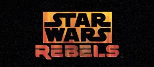 Star Wars Rebels Season 4 Trailer (Official) | Star Wars/YouTube