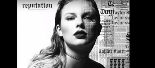 Taylor Swift, Ready for It?- (YouTube/Taylor Swift)