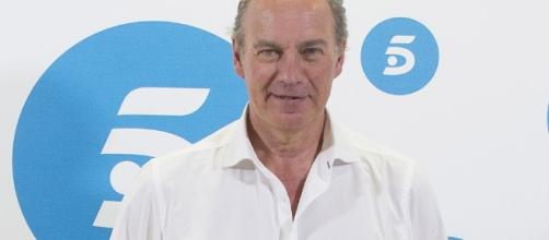 Telecinco protege a los famosos de Bertín de sus magacines de corazón - eldiario.es