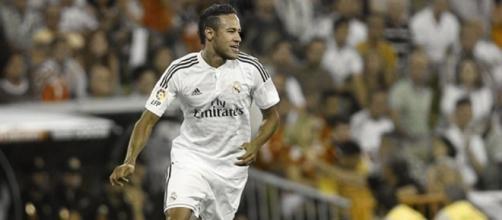 Top 10 des joueurs qui auraient pu rejoindre le Real Madrid cet été