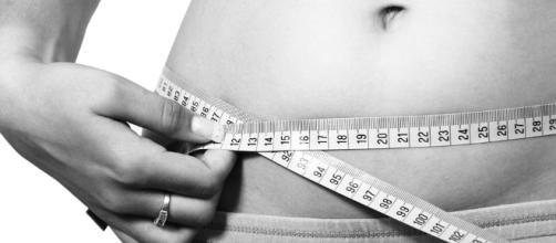Weight, Loss - Image via Pixabay.