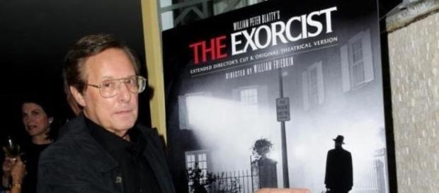 Após décadas de sucesso com filme de ficção, ele acaba de produzir documentário real sobre o tema