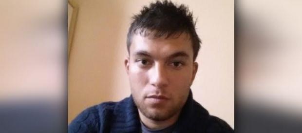Cezar Florea, românul condamnat la 16 ani de închisoare în UK