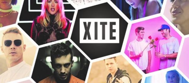 Der niederländische Musiksender XITE ist in einer deutschen Version nun bundesweit zu empfangen / Foto: XITE PR
