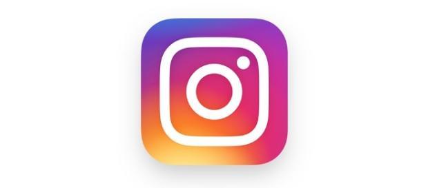 Des millions de comptes Instagram piratés !