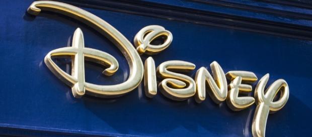 Disney generates big bucks for Hurricane Harvey victims (via Wikimedia - J.H. JanBen)