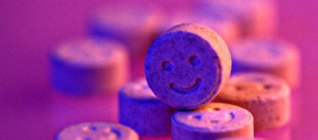 Ecstasy arma infallibile contro lo stress post traumatico?