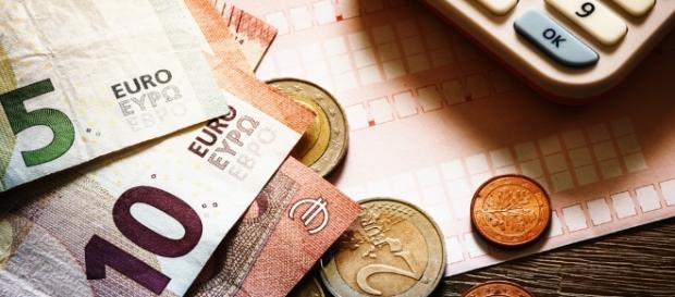 Fisco: risarcibile il danno morale all'Agenzia delle Entrate
