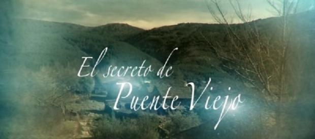 Il Segreto: le nuove anticipazioni spagnole
