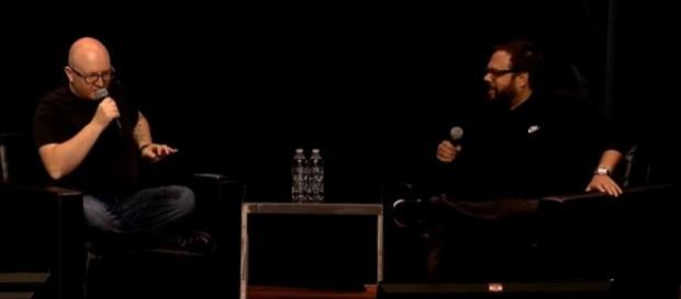 Luke Smith Destiny 2 Bungie PAX West (Ego Pop/YouTube)https://www.youtube.com/watch?v=cCa64JT2zCY