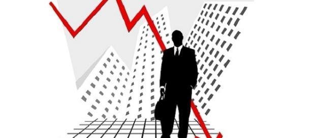 Price drop picture Credits:Pixabay https://pixabay.com/en/crash-statistics-chart-graphic-bar-215512/