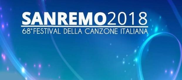 Sanremo 2018: ecco i possibili conduttori della prossima edizione ... - bitchyf.it