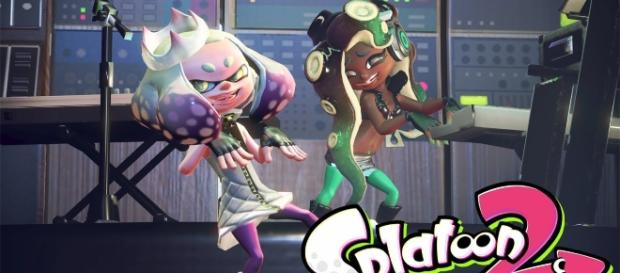 The latest 'Splatoon 2' Splatfest results are in. (image source: YouTube/Nintendo Wire)