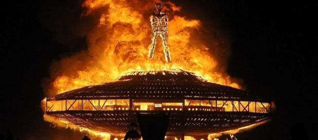 Updated Calendar of 2016/2017 Regional Burning Man Events — Will Sacks - willsacks.com