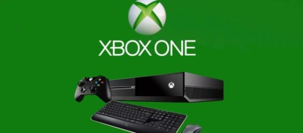 Xbox One Will Support Keyboard and Mouse Soon, Says Phil Spencer ... - xboxoneuk.com