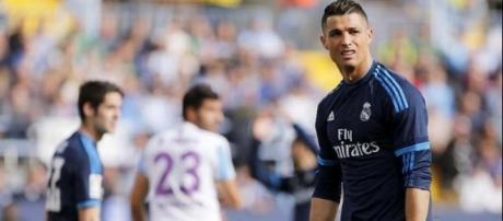 ¡El reto de Pele que pondrá nervioso a Cristiano Ronaldo!