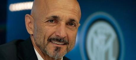 Inter De Vrij Lazio rinnovo - pianetainter.com