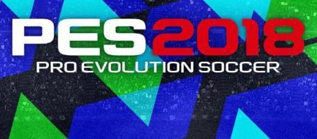 ''PES 2018'' já esta à venda no Brasil