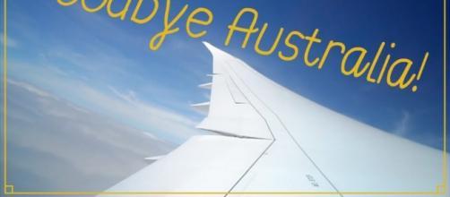 5 motivi per lasciare l'Australia - Diario dal Mondo - diariodalmondo.com