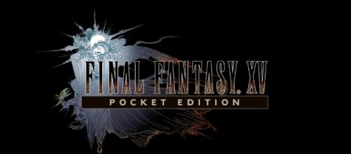 Android square enix announces final fantasy xv pocket edition ... - cheers.ws