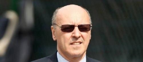 Calciomercato Juventus: Marotta studia il colpo a zero