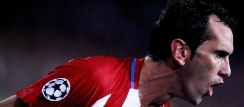 Calciomercato: la Juventus piomba su Godin