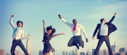 Causas del éxito de un emprendedor. emprender-facil.com
