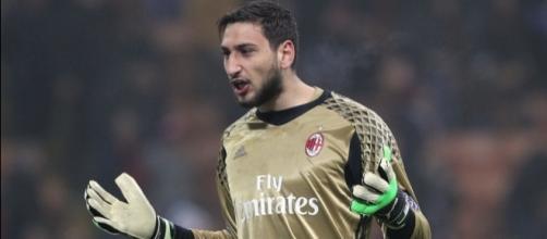 Champions, Morata e rinnovo: il piano Milan per convincere ... - premiumsporthd.it