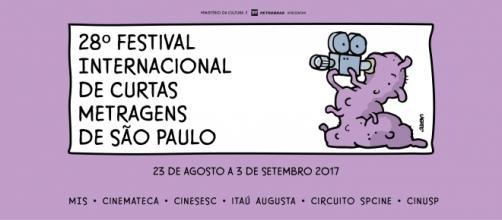 Filme sobre refugiados faz parte do festival (Facebook)