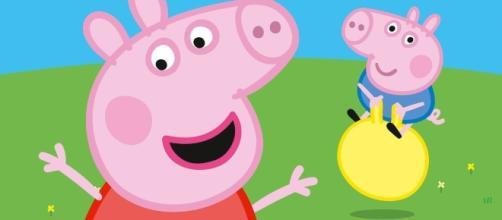 Desenho da Peppa Pig é alvo de polêmica na Austrália