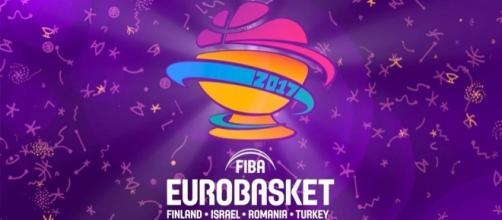 Eurobasket - Endesa - endesa.com - endesa.com