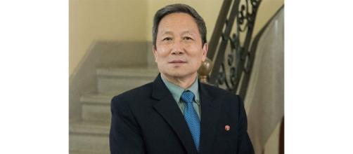 Expulsa México a embajador de Corea del Norte - El Diario de Coahuila - com.mx