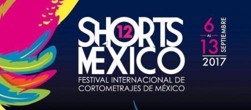 Festival Internacional de Cortometrajes de México