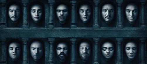 Game of Thrones': Você conseguiu perceber detalhes importantes do ... - blastingnews.com