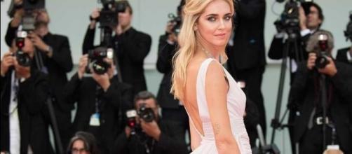 Gossip: Chiara Ferragni è in dolce attesa? Le ultime novità.