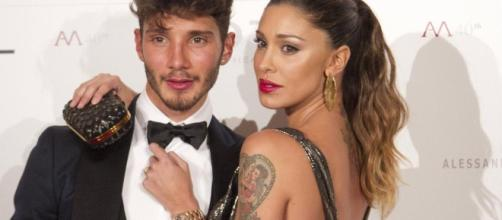 Gossip: Stefano De Martino e Belen news