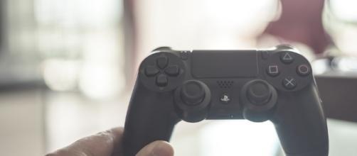 I migliori giochi in offerta per Playstation 4 - why-tech.it