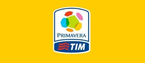 Il logo del Campionato Primavera