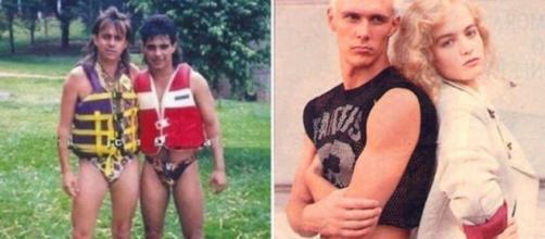 Imagens que provam que era bonito ser feio nos anos 1990