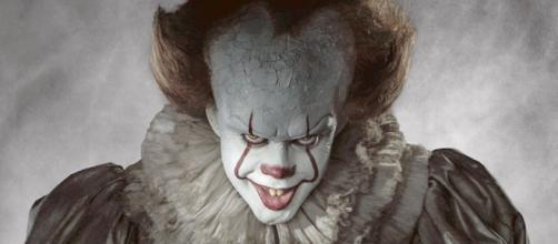 It – A Coisa | Nova adaptação da obra de Stephen King ganha ... - cinemaeafins.com