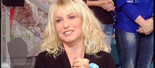 Quando torna in Tv 'La Prova del Cuoco' con Antonella Clerici?