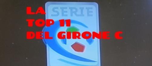 La top 11 del girone C in base ai costi dei cartellini.