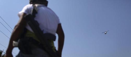 Los cárteles dejan la droga para traficar con órganos de niños ... - wordpress.com
