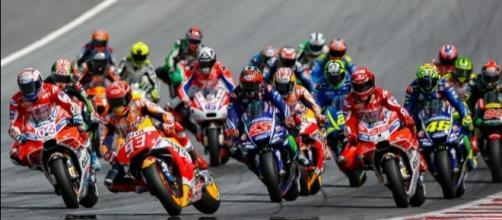 MotoGP Misano 2017: info, news, orari, streaming - www.motogp.com