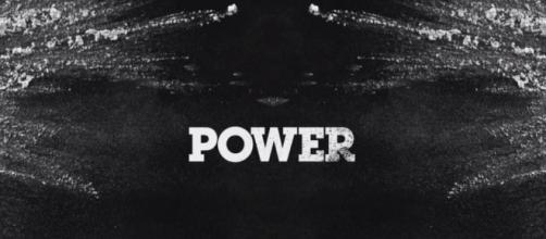 Power Season Finale Aired 09/03/17. Image via Flickr