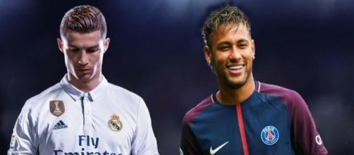 PSG vs Real Madrid : Qui vaut le plus cher ?